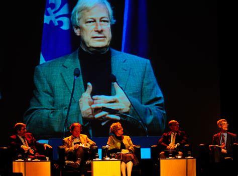 World Leisure Congress Qu 233 Bec 2008