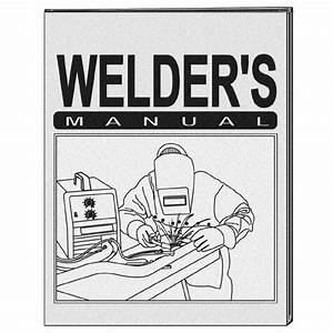 What Are The Requirements To Get Into Welding Schools