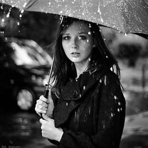 Strike a Pose on Pinterest | David Burton, Rain and Italia
