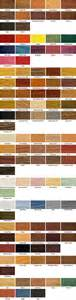 minwax wood stain colors www imgkid the image kid has it