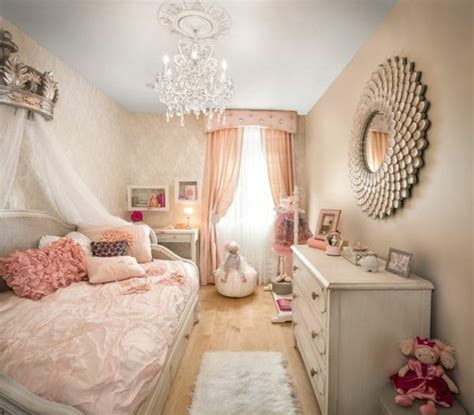 id馥s chambre fille stunning style chambre fille gallery amazing house design getfitamerica us