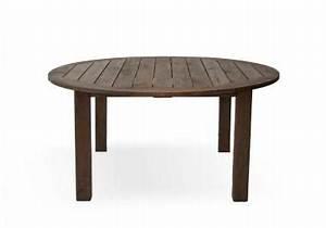 Bistrotisch Rund Holz : gartentisch rund 80 cm good gartentisch rund holz vivagardea gartentisch rund cm teak holz ~ Indierocktalk.com Haus und Dekorationen