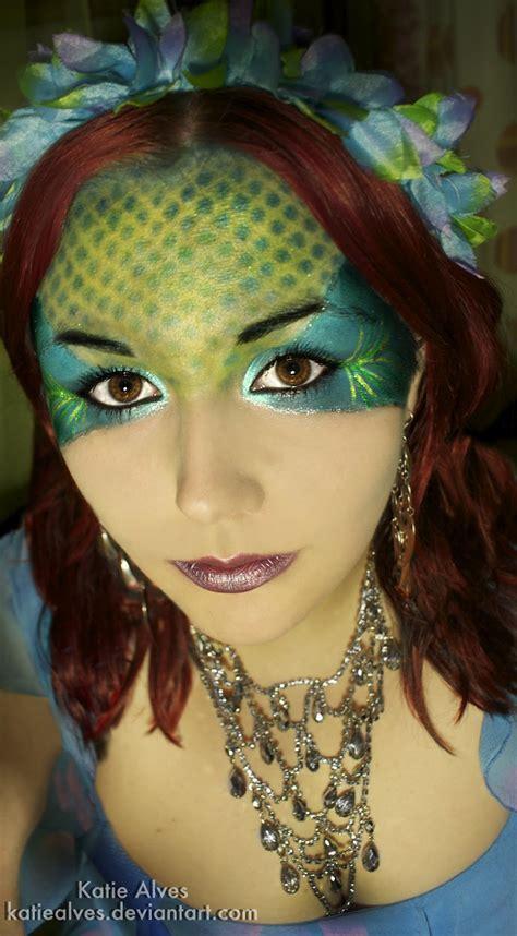 allbeautybrands halloween makeup ideas