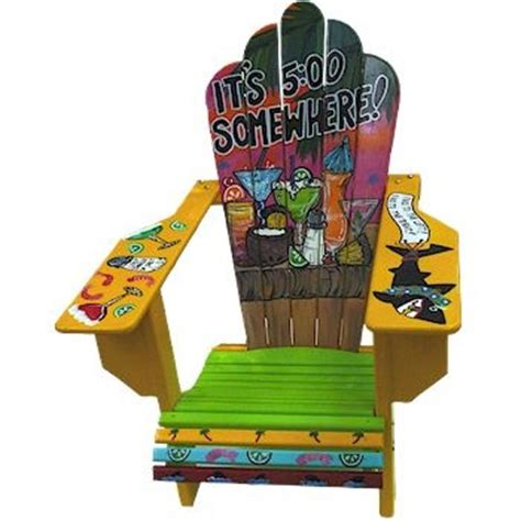 1000 images about margaritaville chairs on