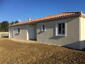 probleme avec constructeur maison individuelle avie home With faire son plan maison 4 extension de maison rupture ou continuite travaux