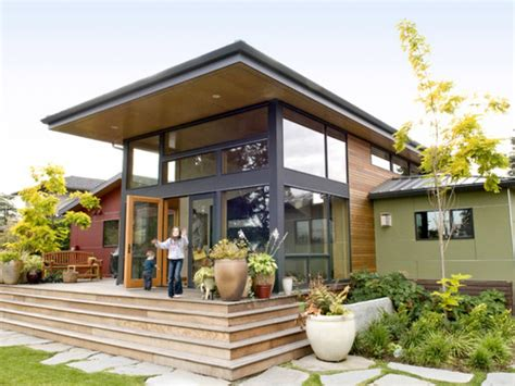 shed style homes shed roof house designs simple shed roof house plans