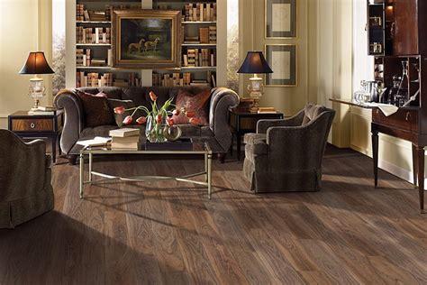 Luxury Vinyl Tile Luxury Vinyl Plank