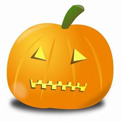 Clipart Pumpkin Clip Zipped Onlinelabels Mouth Svg