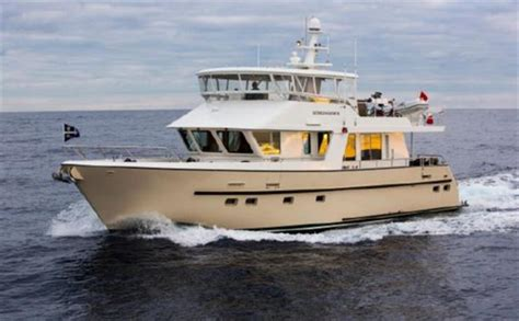 Small Boats For Sale In Portugal by Range Yachts For Sale Gilman Yachts