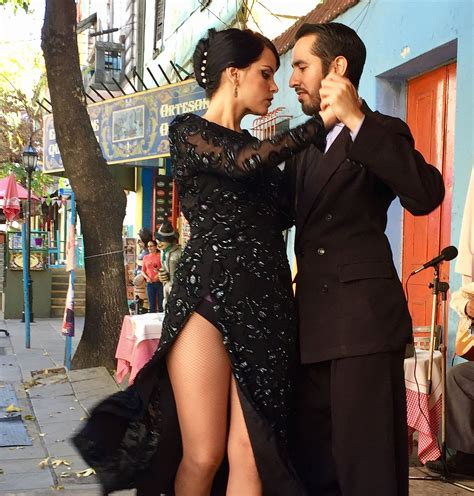 Lose Yourself to Tango in Buenos Aires - Vacay Network