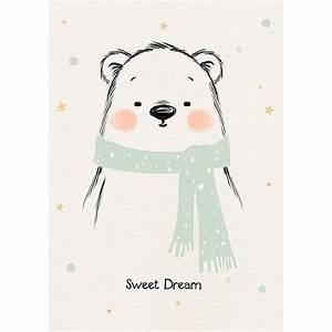 les 17 meilleures idees de la categorie dessin ours sur With affiche chambre bébé avec livraison fleurs sans frais