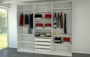 Schlafzimmer Mit Begehbarem Kleiderschrank : kleiderschrank mit innenliegenden schubladen meine m belmanufaktur ~ Sanjose-hotels-ca.com Haus und Dekorationen