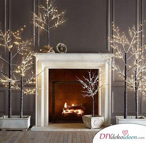 Ideen Mit Licht by Es Werde Licht Funkelnde Weihnachtsdeko Ideen Mit