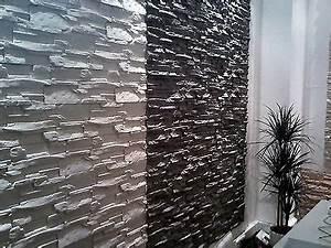 Wandverkleidung Stein Innen : haus kollektion erkunden bei ebay ~ Orissabook.com Haus und Dekorationen