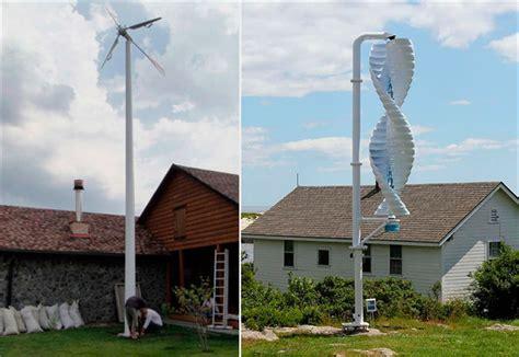 Российский ветрогенератор с повышенным кпд яплакалъ . — информационноразвлекательное сообщество