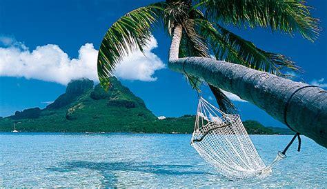 chambre venise hôtel intercontinental tahiti polynésie française
