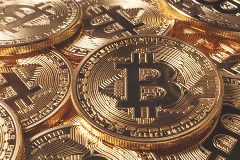 Coinbase is a secure platform that makes it easy to buy, sell, and store cryptocurrency like bitcoin, ethereum, and more. Cryptocurrency: Bitcoin blazed trail for expanding technology   News   iowastatedaily.com