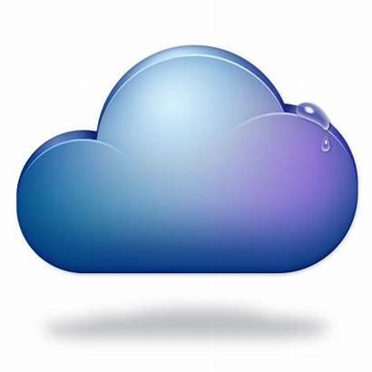 Icon Icons Cloud 512 Clouds Transparent Windows