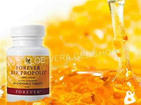 Honey, bee pollen, royal Jelly & Propolis (2017 health tips)