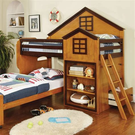 Buy Bunk Beds by 14 Of The Coolest Beds You Can Buy Today The Family Handyman