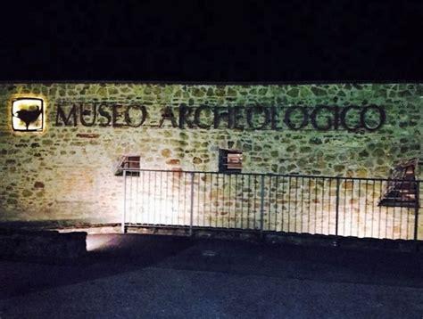Costo Ingresso Zoo Di Pistoia Artimino Per I Pi 249 Piccoli C 232 Lo Zoo Museo Gonews It