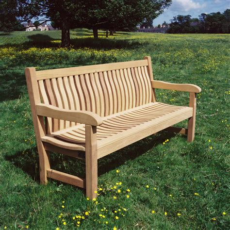 wood preserves  caring  outdoor wooden furniture
