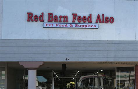 Barn Feed Store by Barn Feed And Pet Best Prices In The San Fernando Valley