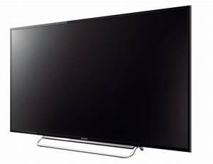 Lista Re U00fane As Melhores Smart Tvs De 40 Polegadas Por At U00e9 R  2 Mil