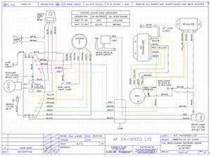 Electronic Kit Instructions