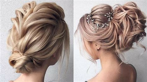 Prom Hairstyles by 10 Beautiful Prom Hairstyle Prom Hairstyles Tutorials