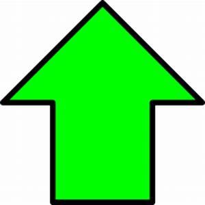 grüner pfeil cliparts, kostenlose clipart - ClipartLogo com