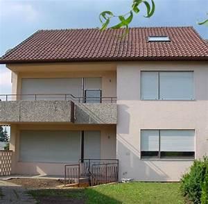 Alte Ziegelmauer Sanieren : alte hauser sanieren vorher nachher mit sanierung eines ~ A.2002-acura-tl-radio.info Haus und Dekorationen