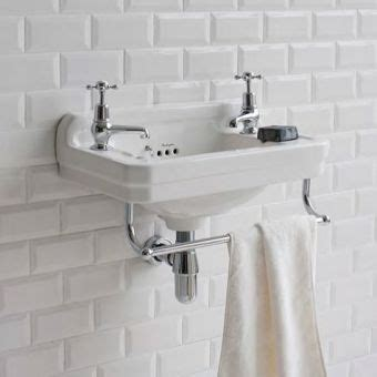 Modern Bathroom Basins South Africa by Traditionally Styled Bathroom Basins Sinks By Leading