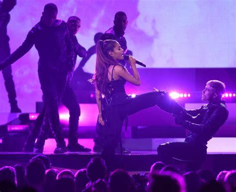 Ariana Grande - Billboard Music Awards - 17 Of The Best ...