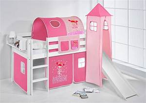 Lit Toboggan Ikea : lit toboggan ~ Premium-room.com Idées de Décoration