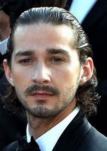 Shia LaBeouf - Celebrity biography, zodiac sign and famous ...