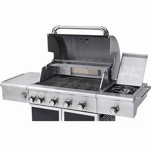 Tepro Grill Toronto Zubehör : tepro gasgrill grillwagen bbq grill partygrill barbecue manhattan ebay ~ Whattoseeinmadrid.com Haus und Dekorationen