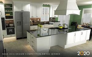 2020 Kitchen Design V9 Crack. 2020 kitchen design v9 best free home ...