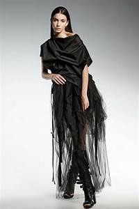 1001 idees pour mode actuelle pendari tendances de style With tendance actuelle mode