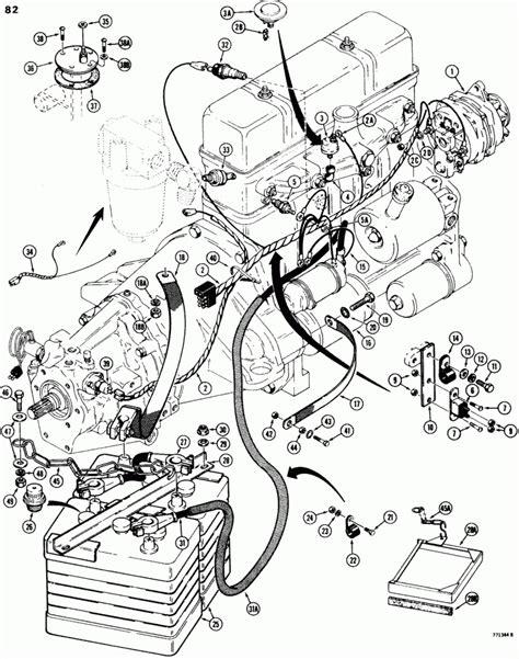 backhoe 580 e wiring diagram free apktodownload