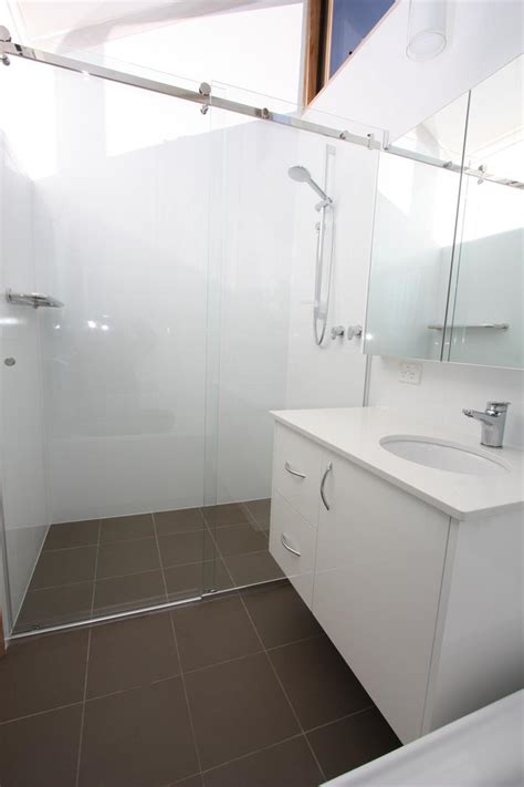 Kitchen Bathroom Renovations Canberra by Our Gallery Kitchen And Bathroom Renovations Canberra Avado