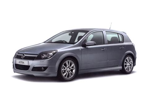 Opel Astra Price by Opel Astra Price Reviews Specifications Japanese