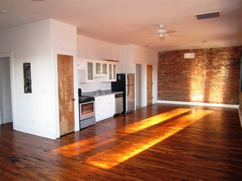 One Bedroom Apartments In Augusta Ga by Loft Apartments Haltermann Partners