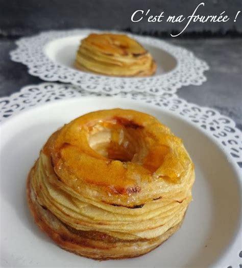 les 25 meilleures id 233 es concernant mini tartes aux pommes