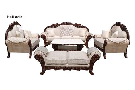 Latest Blog and Article Section Sai Furniture Art