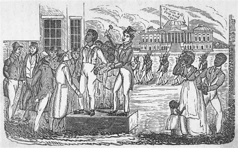 American Slavery Separating Fact From Myth