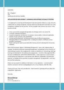 Banking Cover Letter Sle Customer Retention Cover Letter