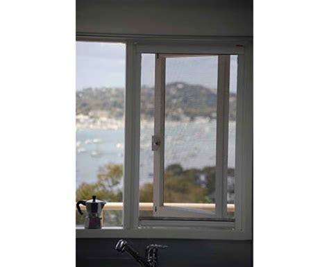casement awning window screens sydney artilux