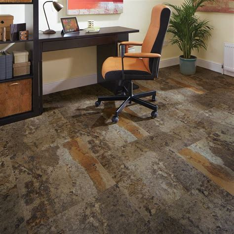 flooring for home office home office flooring ideas for your home