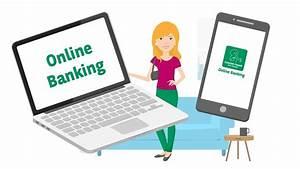 Consors Finanz Online Banking  U2013 So Funktioniert Es  Login